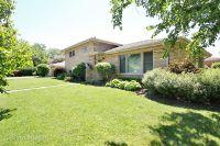 Home for sale: 9047 Mango Avenue, Morton Grove, IL 60053