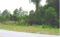 Home for sale: 12012 S. Orange Blossom, Sebring, FL 33875