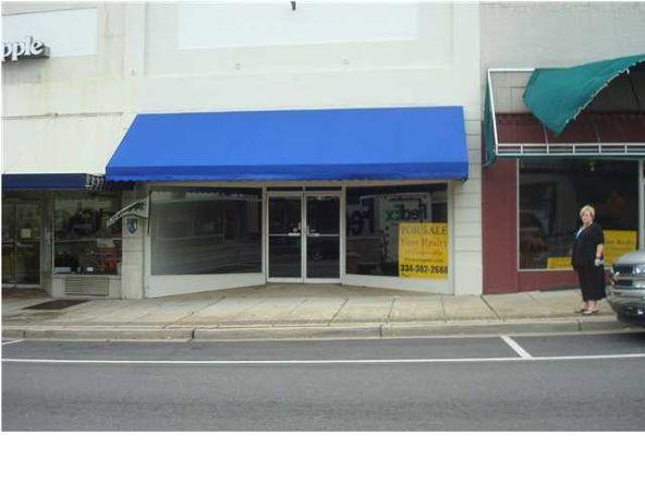 130 W. Commerce St., Greenville, AL 36037 Photo 4