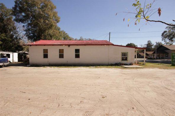 25740 W. Newberry Rd., Newberry, FL 32669 Photo 1
