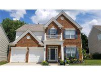 Home for sale: 18323 Victoria Bay Dr., Cornelius, NC 28031