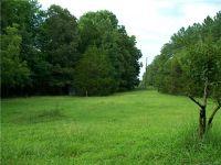 Home for sale: 196 Woodland Park Rd., Smyrna, SC 29743