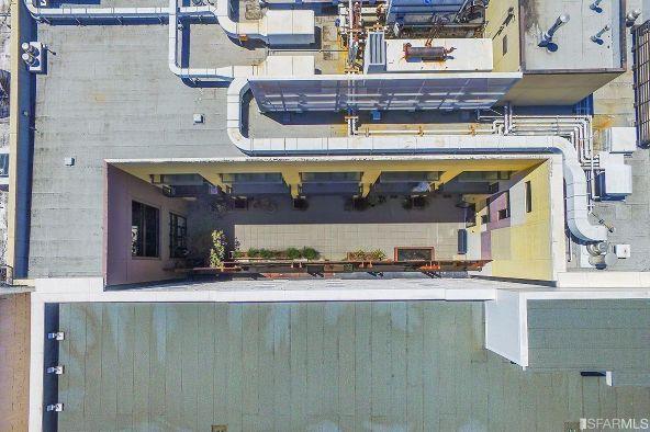 181 Ofarrell St., San Francisco, CA 94102 Photo 38