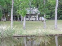 Home for sale: 12 S.E. Caddo, Elkhart, TX 75839