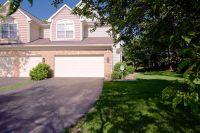 Home for sale: 2 Egg Harbour Ct., Schaumburg, IL 60173