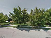 Home for sale: 6150, Highland, UT 84003