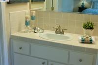 Home for sale: 8389 Locust Pl., Dublin, CA 94568