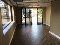 Home for sale: Batavia, Orange, CA 92867