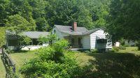 Home for sale: 82 Gravel Lick Rd., Castlewood, VA 24224
