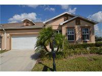 Home for sale: 24031 Buckingham Way, Port Charlotte, FL 33980
