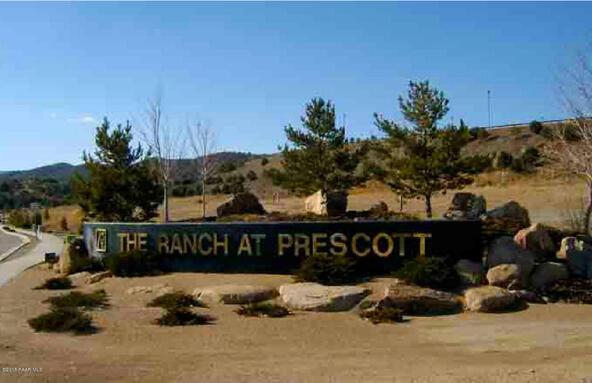 403 Sunny Cove, Prescott, AZ 86303 Photo 22