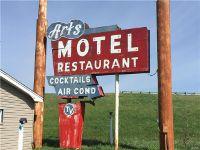 Home for sale: 101 Main St., Farmersville, IL 62533