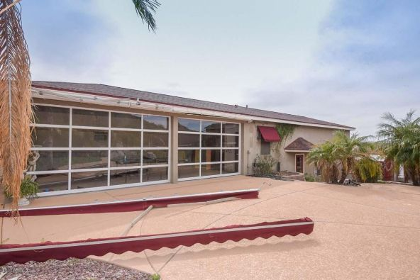 6101 W. Parkside Ln., Glendale, AZ 85310 Photo 53