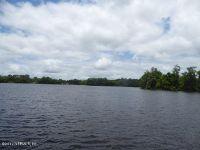 Home for sale: 164 Whispering Pines Trl, Interlachen, FL 32148