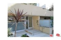 Home for sale: 940 Larrabee St., West Hollywood, CA 90069