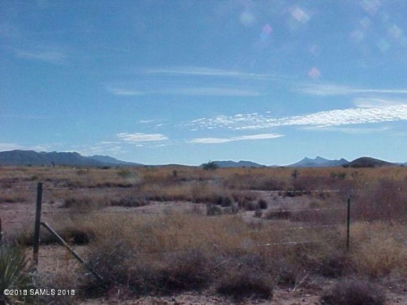 20ac N. Kokopelli Trail, McNeal, AZ 85617 Photo 7