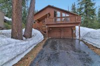 Home for sale: 224 Talvista Dr., Tahoe City, CA 96145