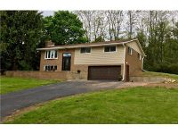 Home for sale: 5565 Applebutter Hill Rd., Upper Saucon, PA 18036