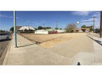 Home for sale: California St., Kingsburg, CA 93631