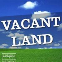 Home for sale: 4168 Wellington Ct., Fort Gratiot, MI 48059
