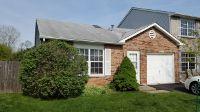 Home for sale: 1452 Harvard Ct., Carol Stream, IL 60188