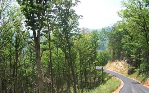 Lot 3 Trails End, Young Harris, GA 30582 Photo 8
