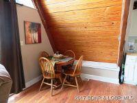 Home for sale: 27163 Hard Rock Rd., Barnett, MO 65011