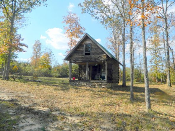 1640 County Rd. 155, Flat Rock, AL 35966 Photo 38