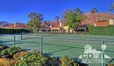 49961 Avenida Vista Bonita, La Quinta, CA 92253 Photo 41