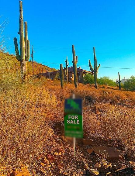 1700 W. Sentinel Rock - W 5 Rd., Phoenix, AZ 85086 Photo 3