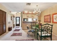 Home for sale: 7300 Lakeshore Dr. Drive, New Orleans, LA 70124
