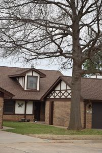 Home for sale: 3207 Brookridge, Chickasha, OK 73018
