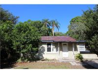 Home for sale: 7704 N. Marks St., Tampa, FL 33604
