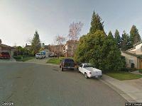 Home for sale: Waterboro, Folsom, CA 95630