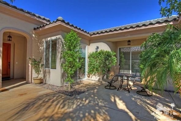57805 Seminole Dr., La Quinta, CA 92253 Photo 7