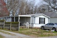 Home for sale: 507 Eighth St., Henderson, KY 42420
