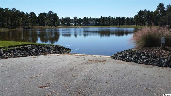 2068 Summer Rose Ln. (Lot 354), Myrtle Beach, SC 29579 Photo 16