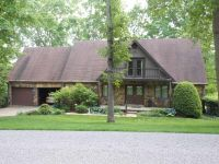 Home for sale: 826 S. Balthazar Dr., Santa Claus, IN 47579