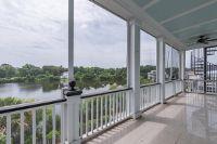 Home for sale: 1340 Penshell Pl., Mount Pleasant, SC 29464