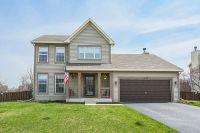Home for sale: 522 Foli St., Plano, IL 60545