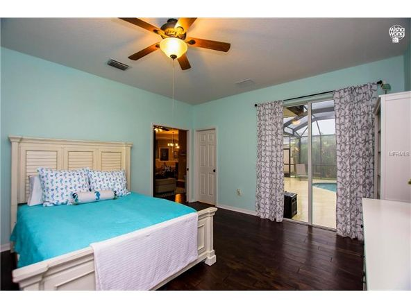 6317 Royal Tern Cir., Lakewood Ranch, FL 34202 Photo 32