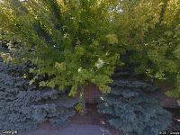 Home for sale: Normandywoods, Salt Lake City, UT 84117