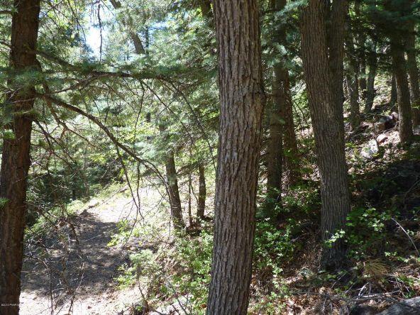 8342 S. Millsite Dr., Prescott, AZ 86305 Photo 30