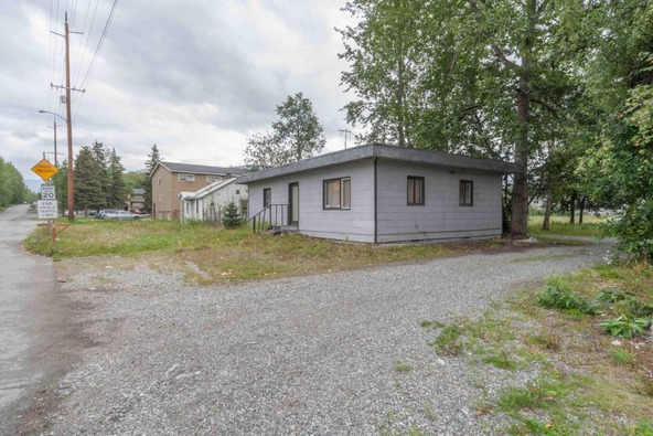 149 Muldoon Rd., Anchorage, AK 99504 Photo 19