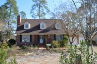 Home for sale: 131 Wateree Dr., Santee, SC 29142