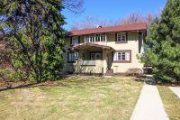 Home for sale: 7214 Quick Avenue, River Forest, IL 60305