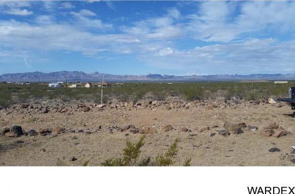 4 Lots Klondyke And Tapeats, Golden Valley, AZ 86413 Photo 9