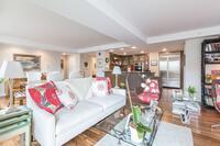 Home for sale: 3 Battery Wharf, Boston, MA 02109
