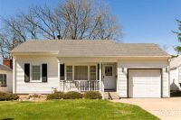 Home for sale: 3119 N. North St., Peoria, IL 61604