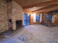 Home for sale: S888 W. Redstone Dr., La Valle, WI 53941